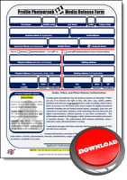 PSG-50 Download