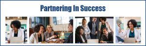 The Partnering-In-Success Course