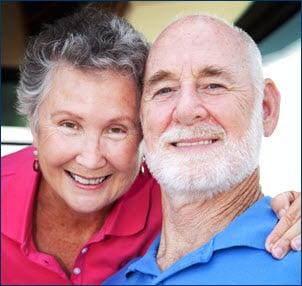 Meet Mary and Bob